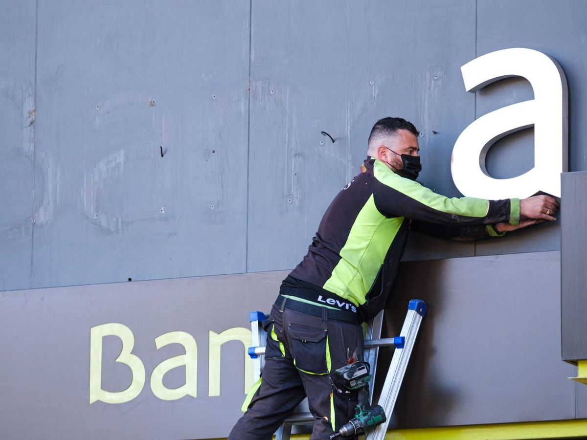 Foto: Bankia.