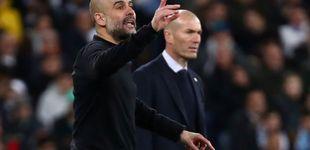 Post de El Gobierno británico permitirá al Madrid jugar en Manchester pese a la cuarentena