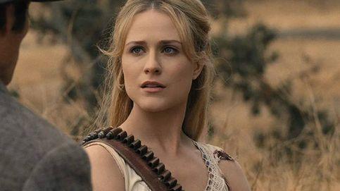'Westworld' (HBO) anuncia su tercera temporada con un enigmático tráiler