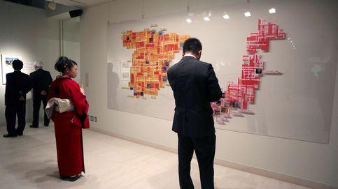 España se 'japoniza' y encara una larga fase de bajo crecimiento