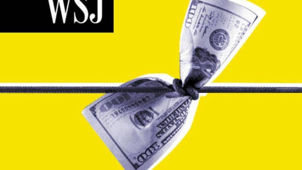 Las finanzas del 'milmillonario pobre': por qué Musk vende sus casas y se va de alquiler
