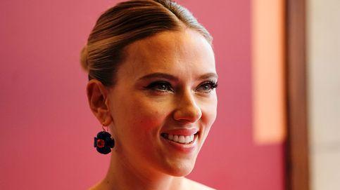 Scarlett Johansson y Nicole Kidman triunfan en el Festival de Toronto