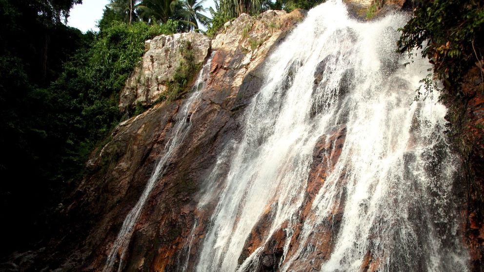 Muere un turista español de 26 años en un accidente de montaña en Tailandia