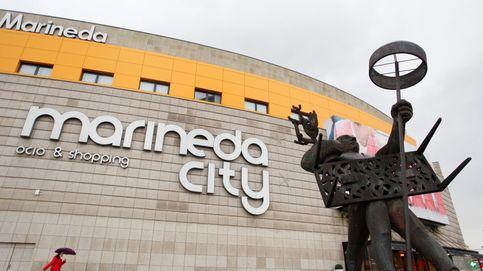 Dos pymes demandan a Merlin por sus alquileres en centros comerciales