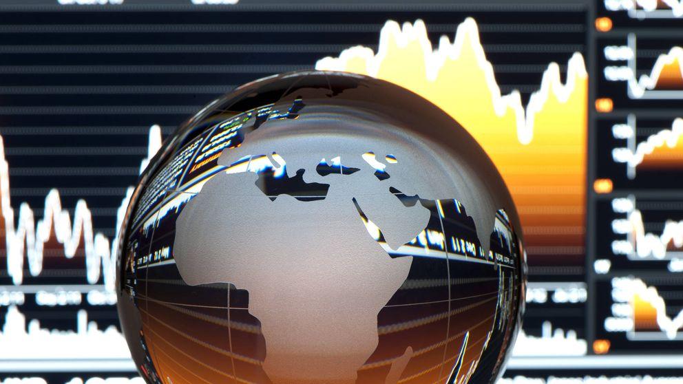 Auge del proteccionismo y recesión mundial : así será la próxima década para BofA-ML