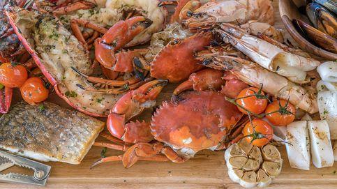 Las siete dudas capitales (y sus respuestas) sobre el marisco