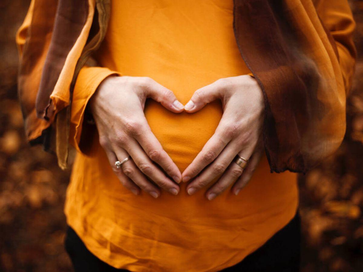 Foto: La diabetes gestacional es uno de los riesgos para las embarazadas (Alicia Petresc para Unsplash)