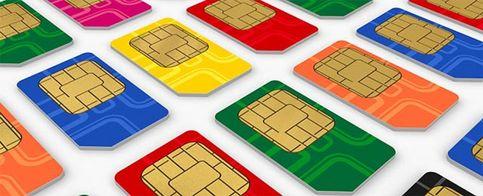 ¿Cuántos de los actuales operadores móviles virtuales son sostenibles?
