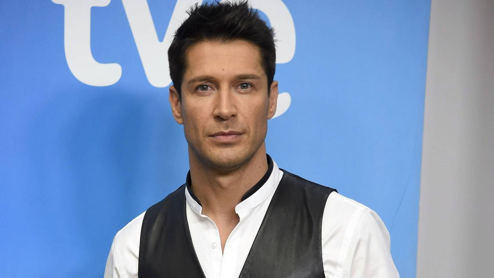 Así condena Jaime Cantizano la agresión a Xavi Martínez en 'Objetivo Eurovisión'