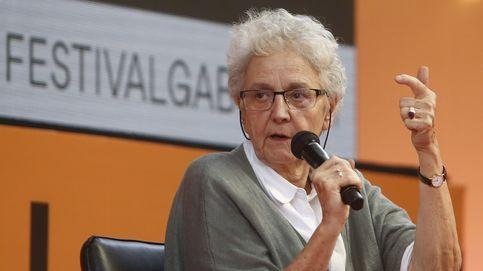 Soledad Gallego-Díaz deja la dirección de 'El País': vuelve Javier Moreno