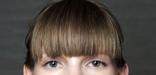 Post de Labios jugosos: bálsamos, tintes y gloss para presumir de look veraniego