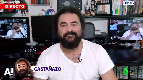 El Sevilla, sin pelos en la lengua sobre el comentario machista de Juanma Castaño