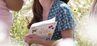 Post de Kate Middleton es adicta a un labial de menos de 20€