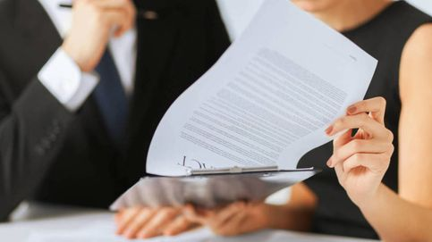 Las mujeres ya son un 30% de los puestos directivos... pero las empresas no se implican