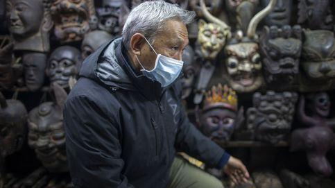 Las incógnitas sobre el virus de Wuhan que ponen en peligro el control de la epidemia