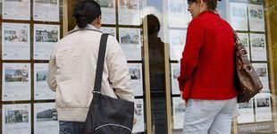 Post de La juventud vasca no se independiza... de casa: seis años más tarde de lo deseado