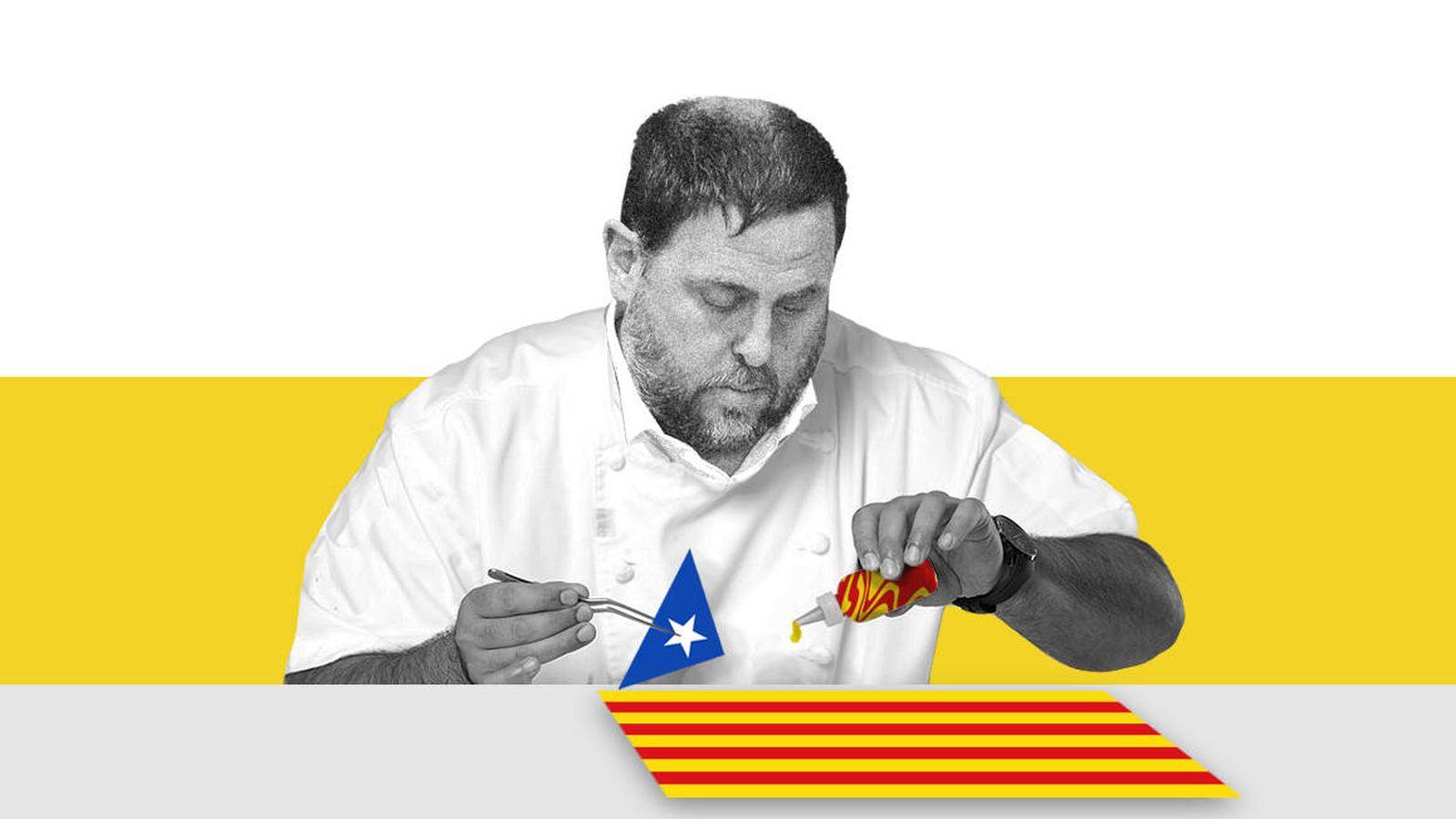 Foto: Imagen: Pablo López Learte