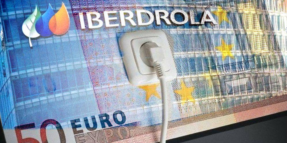 Precio alta luz iberdrola stunning mensaje de iberdrola for Cuanto vale el alta de la luz