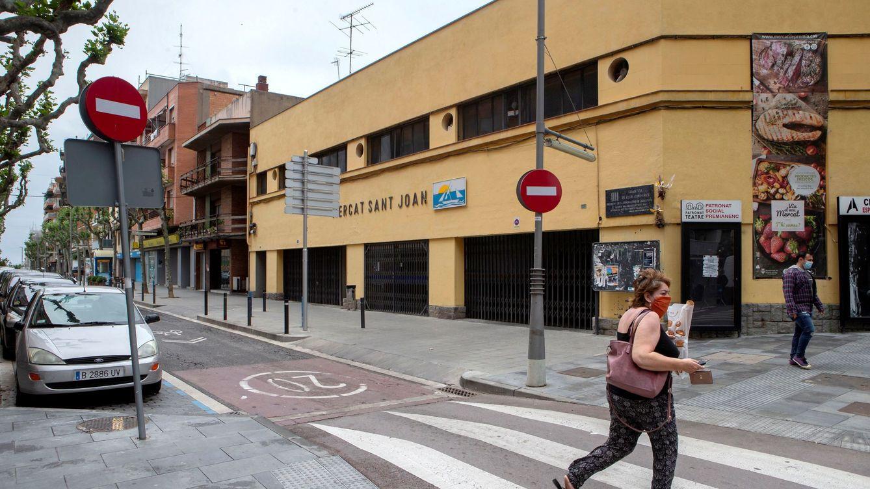 Patrullas ciudadanas en la costa catalana: los vecinos se toman la justicia por su mano