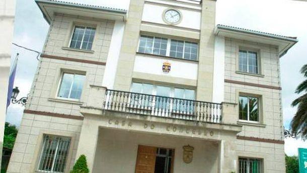 Foto: Ayuntamiento de Coristanco.