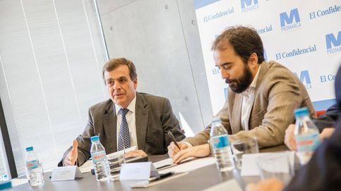 El valor de las marcas para España