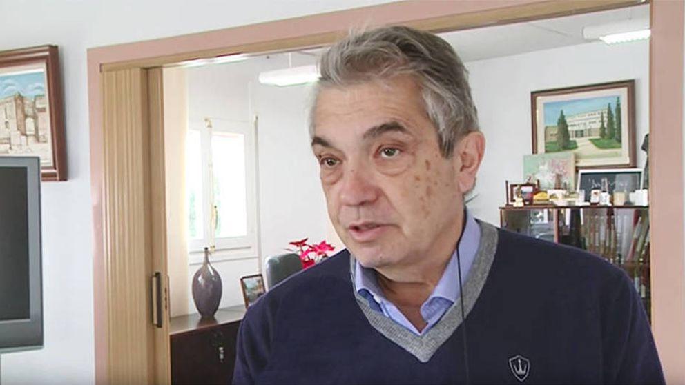 La Universidad de Navarra y familias del Opus Dei caen en la red del Madoff catalán
