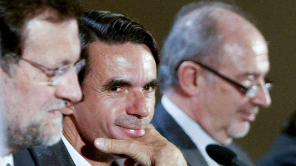Para gobernar España, ¿se necesita líder o partido?