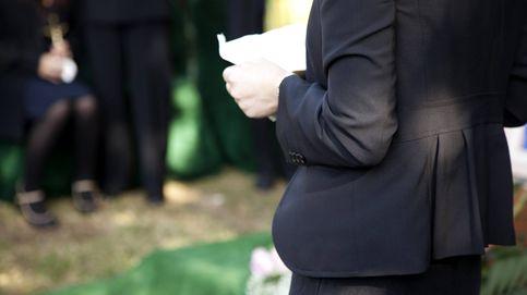 El gracioso obituario de una hija que revela la misteriosa vida del padre