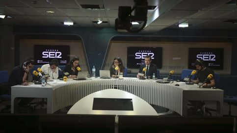 Prisa y los Godó se verán las caras en los tribunales el 15 de abril por sus disputas en la SER