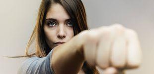 Post de Cuidado: por qué es mala idea aprender defensa personal con vídeos de Internet
