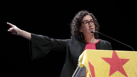 Marta Rovira: España quería defender la unidad con armas de fuego y el Ejército