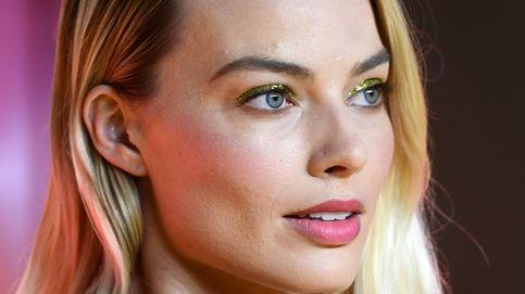 Cómo convertirte en Margot Robbie en un vídeo y sin excesos