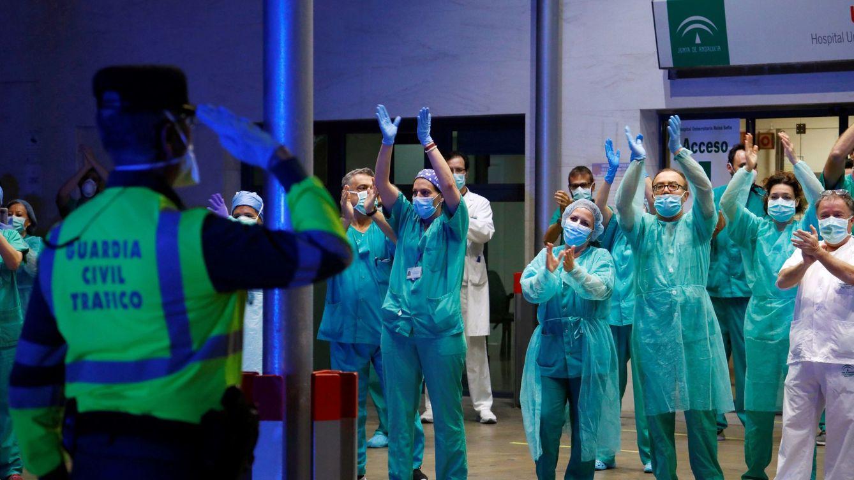 Última hora del coronavirus: China investiga a la empresa de los test defectuosos