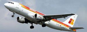 Adiós a Iberia: Internacional Airlines Group da sus primeros pasos en bolsa