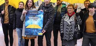 Post de La ANC vasca busca teñir San Sebastián de amarillo ante el juicio a los líderes catalanes