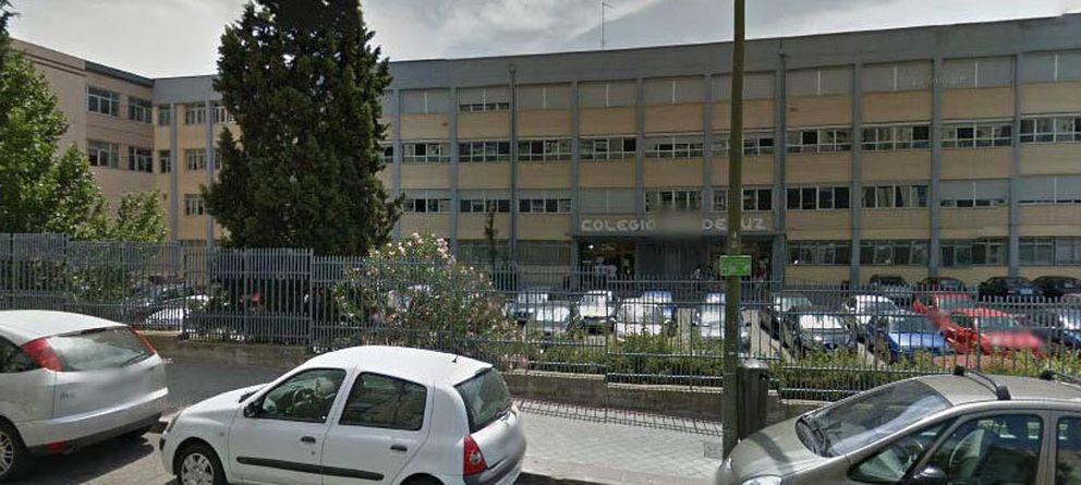Libertad con cargos para el director y el jefe de Estudios del colegio Valdeluz