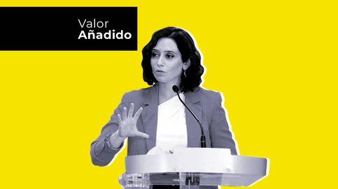 El coste oculto de la inestabilidad política: no sale gratis y en España se está cronificando