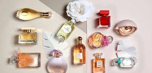 Post de Formas diferentes de perfumarte que desconocías