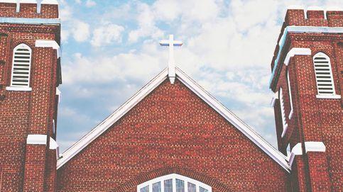 ¡Feliz santo! ¿Sabes qué santos se celebran hoy, 29 de febrero? Consulta el santoral