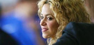 Post de Shakira dice que colabora con la justicia, pero desoye a la jueza y solo responde a su abogado