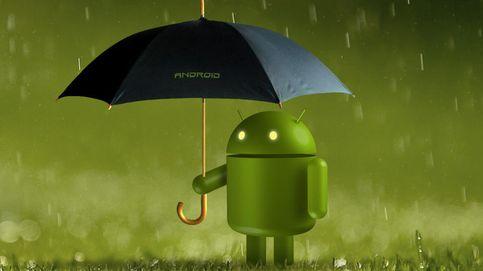 Bruselas acusará a Google de abuso de posición dominante con Android