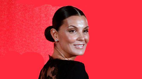 Mar Flores apoya a la firma de Georgina Chapman, la ex de Harvey Weinstein