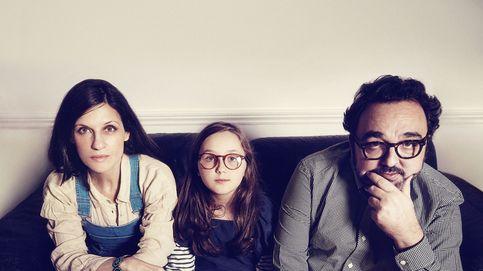 Candela y Los Supremos, la familia 'indie' que revoluciona la música