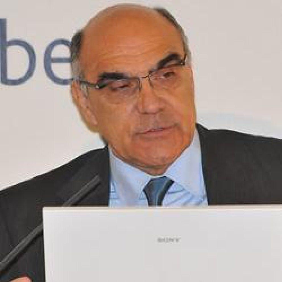 Foto: Alemany eleva su participación en Abertis al 0,025% tras comprar 25.000 acciones