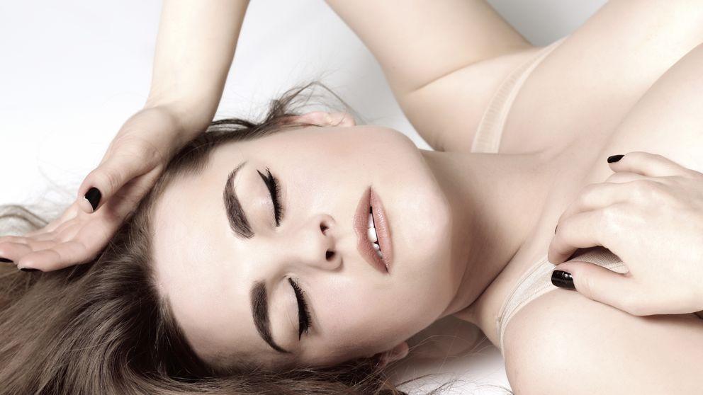 Así, sí: cuatro consejos para conseguir el orgasmo femenino