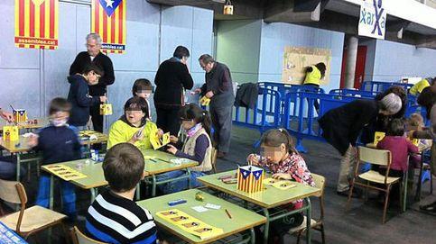 ¿Debe la escuela pública ayudar a reforzar la identidad nacional?