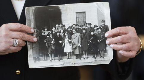 Los últimos juicios al nazismo (II): víctimas y verdugos, cara a cara