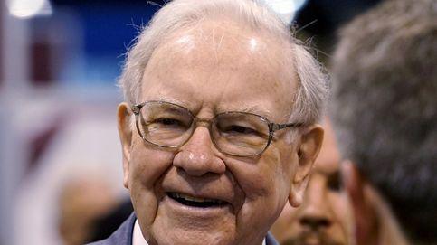 Warren Buffett sigue a Paramés al invertir en la farmacéutica Teva