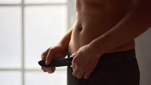 Adelgaza 25 kilos en solo seis meses gracias a tres claves fundamentales