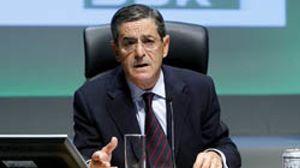 El consejo de Repsol propone la incorporación de Mario Fernández (BBK) como consejero independiente